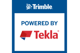 Tekla Structures / Trimble connect / Model Sharing